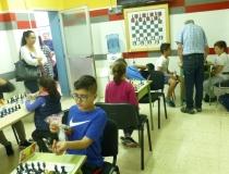primer_torneo_mogan_004