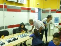 primer_torneo_mogan_006