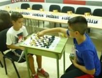 primer_torneo_mogan_010