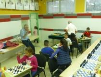 primer_torneo_mogan_013