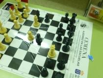 primer_torneo_mogan_015