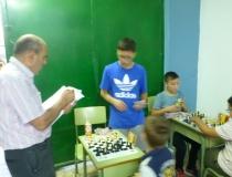 primer_torneo_mogan_018