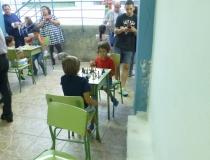 primer_torneo_mogan_022