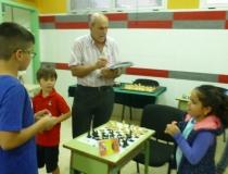 primer_torneo_mogan_026