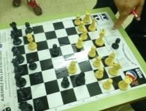 primer_torneo_mogan_028