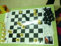 primer_torneo_mogan_035