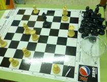 primer_torneo_mogan_036