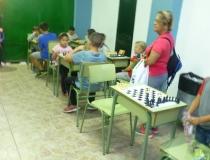 primer_torneo_mogan_038