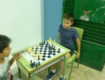 primer_torneo_mogan_039