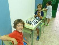 primer_torneo_mogan_040